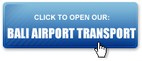 bali airport transport TOUR GUIDES BALI   BOOKING/RESERVATION & ENQUIRY FORM