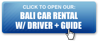 bali car rental with bali driver and bali guide TOUR GUIDES BALI   BOOKING/RESERVATION & ENQUIRY FORM
