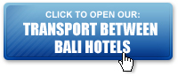 transport between bali hotels TOUR GUIDES BALI   BOOKING/RESERVATION & ENQUIRY FORM